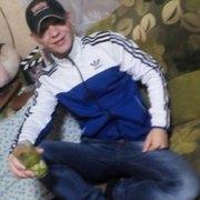 моё, 29, г.Донской