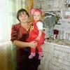 Вера, 47, г.Новочебоксарск