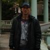 Андрей, 50, г.Дальнегорск