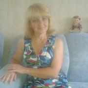 Мария 58 лет (Стрелец) Полоцк