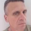 Владимир, 52, г.Ахен