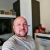 Dima, 46, Seversk