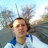 Андрей, 20, г.Харьков