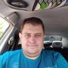 Dmitriy Filipenko, 30, Luhansk