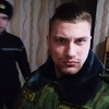 Виктор, 23, г.Горки