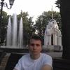 Жэка Путятин, 28, г.Харьков