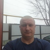 Евгений, 41, г.Кулебаки