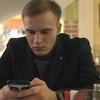 Алексей, 27, г.Пермь