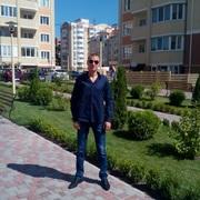 Сергей 32 Мариуполь