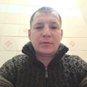 Дима, 32, г.Тында
