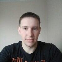 Евгений, 30 лет, Близнецы, Михайловское