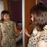 татьяна, 32 года, Стрелец, Брянск