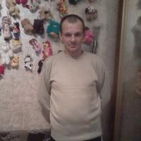 Павел, 41 год, Дева, Санкт-Петербург