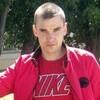 Андрей Антонов, 24, г.Муром