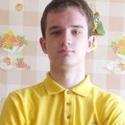 Pavel, 29, г.Печора