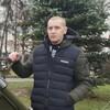 Evgeniy Stelmah, 32, Novozybkov