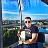 Максим, 27, г.Ангарск