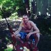добрыня, 41, г.Лозовая