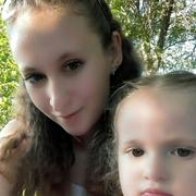 Дарья, 29, г.Красный Луч