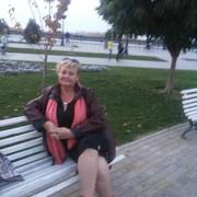 Елена, 55, г.Камызяк