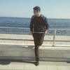 Ziya, 21, г.Баку