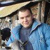 Стас, 37, г.Красноармейск (Саратовск.)