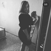 Мария, 16, г.Тольятти
