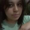 Даша, 23, г.Краматорск
