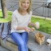 Галина, 42, г.Санкт-Петербург