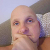 James, 48, New York