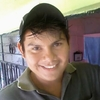 Ramón Tabares, 26, г.Мехико