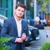 Денис, 26, г.Харьков