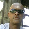 ВАДИМ, 46, г.Бугуруслан
