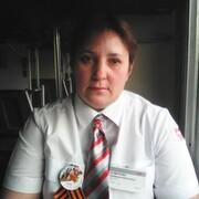 Людмила, 49, г.Псков