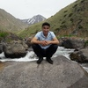 Nurlan, 30, г.Бишкек