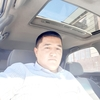 Husniddin, 30, г.Ташкент