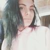 Кристи Зотова, 25, г.Витебск