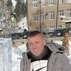 Алексей, 32, г.Владимир