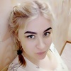 Анастасия, 34, г.Истра