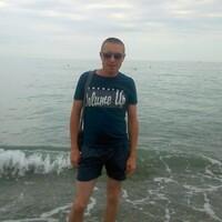 Игорь, 37 лет, Телец, Макеевка