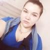 Ксения, 24, г.Мураши