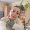 Оленька, 29, г.Константиновск
