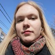 Татьяна 23 Калининград