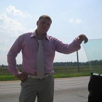 Михаил Баканов, 35 лет, Рак, Минск