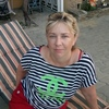 Юлия, 42, г.Кокшетау