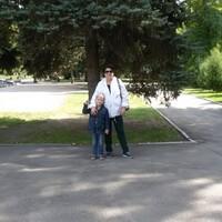 Ирина, 63 года, Водолей, Саратов