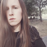 Ксения, 31 год, Дева, Харьков