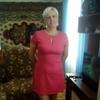 татьяна, 42, г.Черниговка