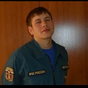 Юрий 34 Красноярск