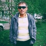 Виталий, 39, г.Менделеевск